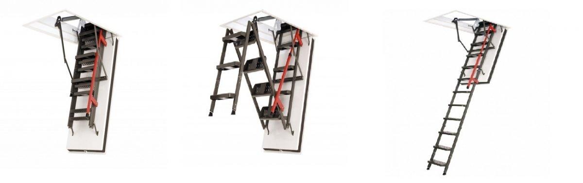 dekoratif çatı çıkış merdivenleri