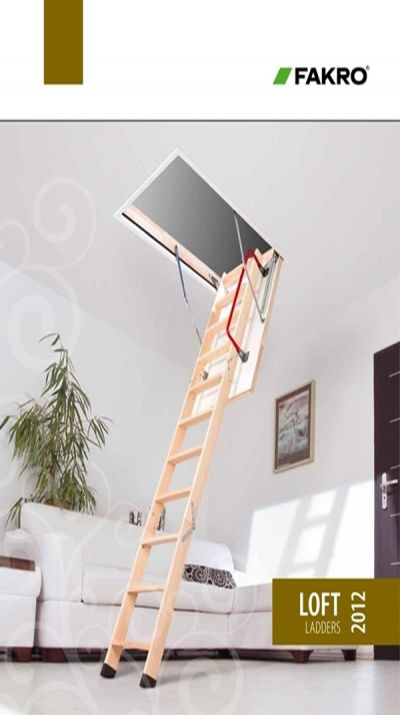fakro katlanır çatı merdiveni fiyatı