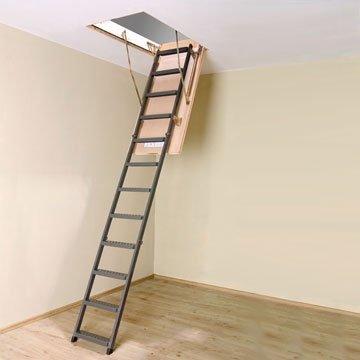 minka çatı merdiveni fiyatı