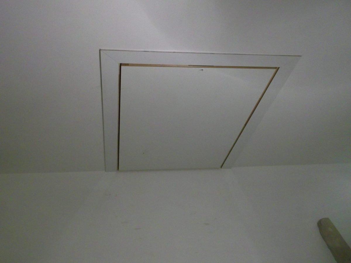 fakro metal çatı merdivenleri adana