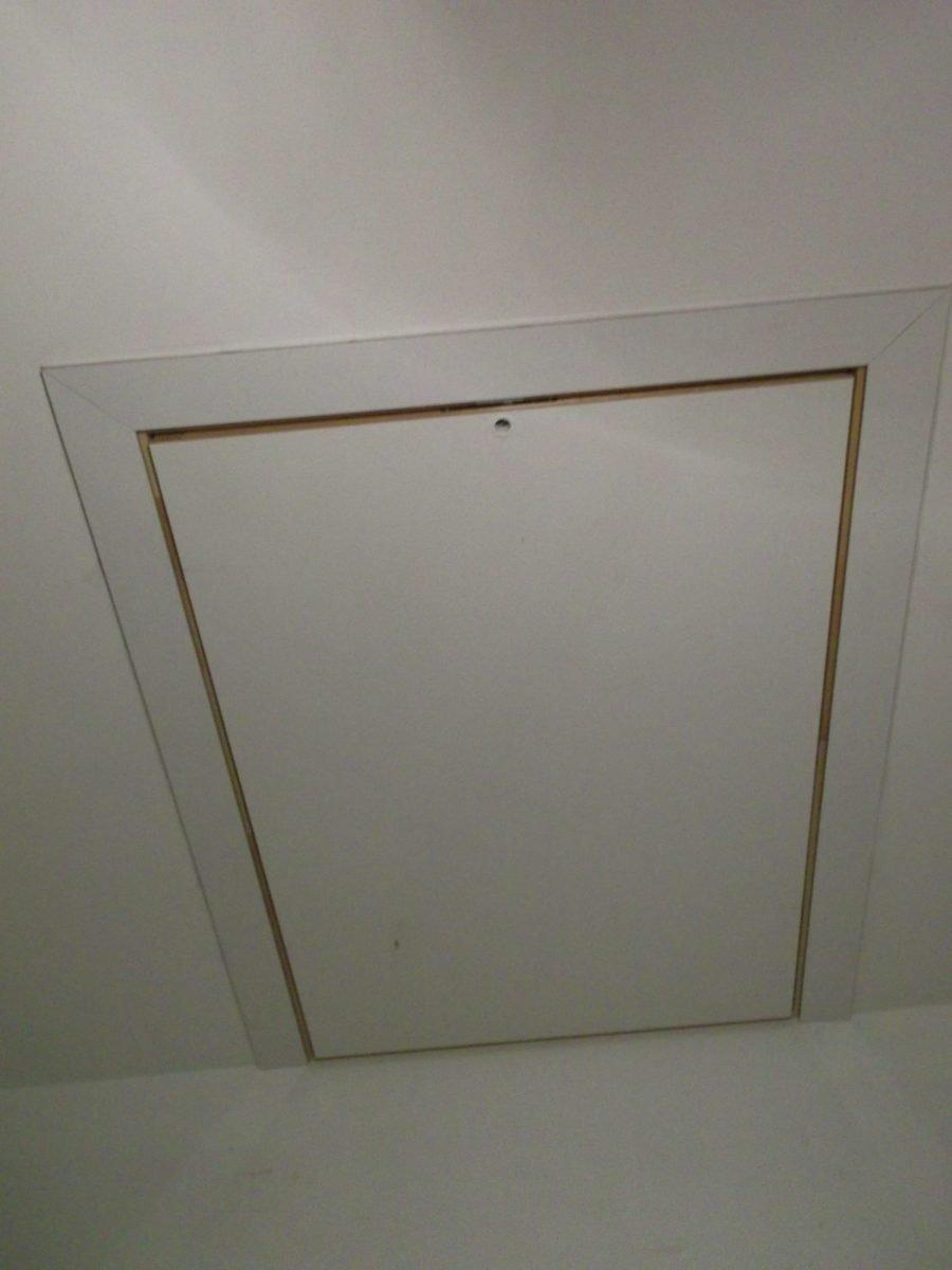 """fakro metal çatı merdiveni aparatı"""""""