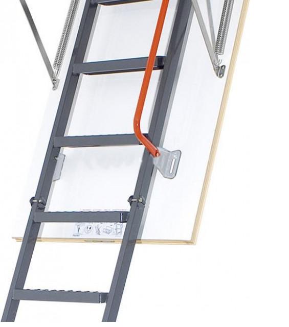 fakro metal çatı merdiveni fiyatları