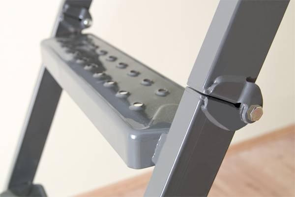 fakro metal çatı merdivenleri istanbul