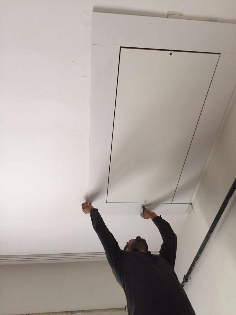 fakro ahşap çatı merdiveni firmaları